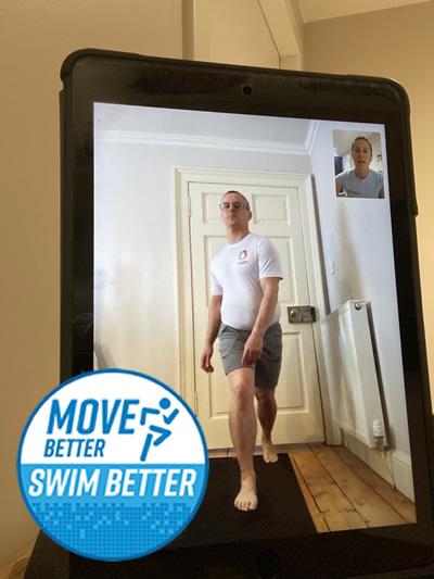 movebetter-online